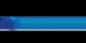 MakroPack